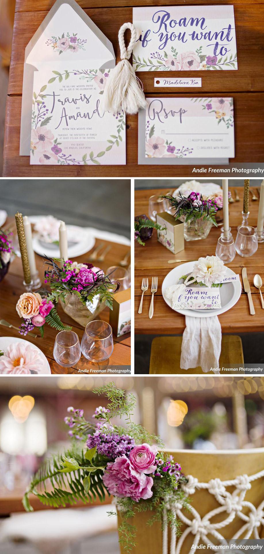 BFW_frankly.weddings_Andie-Freeman-Photography_Table-3.jpg