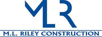 ML Riley copyLOGOblue.jpg