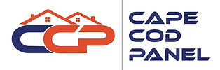 CCP_Logo%201%5B2%5D%20copy_edited.jpg