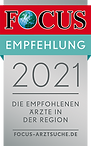 siegel-2021_empfohlener_arzt_in_der_regi