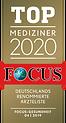 siegel-2020_top_mediziner.png