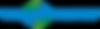 clorox_company_logo_vector.png