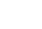 logo CSA blanco.png