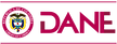 1280px-Colombia_Dane_logo.svg.png