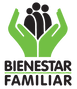 icbf-logo_36.png