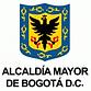 alcaldiabogota.png