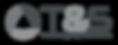 Identificador T&S-08 - copia.png