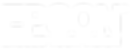 Epson_Logo_blanco.png
