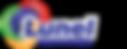 logo_lunellarge.png