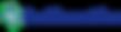 LOGO-PCB-header.png