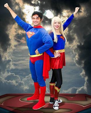Supergirl-Superman-A2-LR.jpg