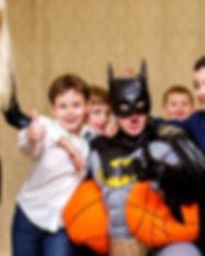 batman_006.jpg