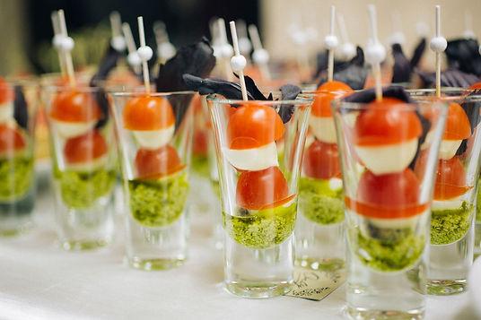 выезд кухни кейтеринг на туристические мероприятия.jpg