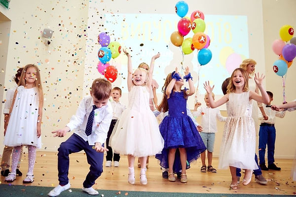 Выпускной в детском саду.jpg