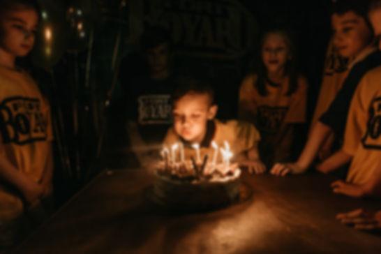 квест на День Рождения.jpg