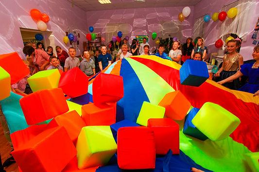 шоу на детский день рождения.jpg