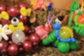 фигурки из шариков мастеркласс.jpg