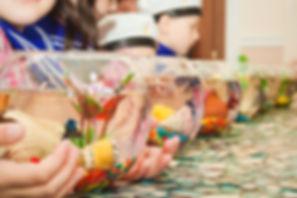 Мастеклас аквариум.jpg