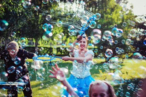 мыльные пузыри.jpg