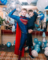 superman4.jpg