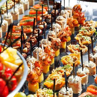 category-sushi.jpg