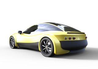 AlfaRomeo Coupe