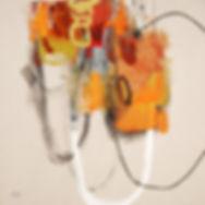 MS-PER-CM-R0103.jpg