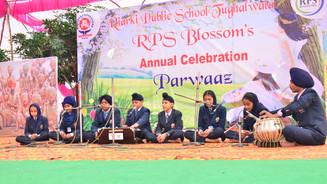 RPS-JR Annual Function PARWAAZ (20).jpg