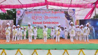 RPS-JR Annual Function PARWAAZ (4).jpg