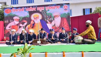 RPS 550th Parkash Purab Guru Nanak (8).j