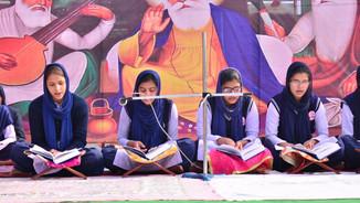RPS 550th Parkash Purab Guru Nanak (3).j