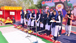 RPS 550th Parkash Purab Guru Nanak (7).j