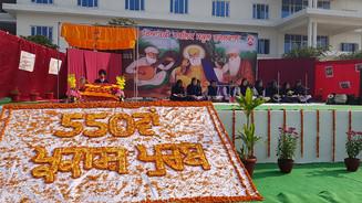 RPS 550th Parkash Purab Guru Nanak (4).j