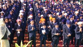 RPS 550th Parkash Purab Guru Nanak (9).j