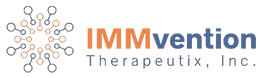 immvention-thera-logo-horizontal.png