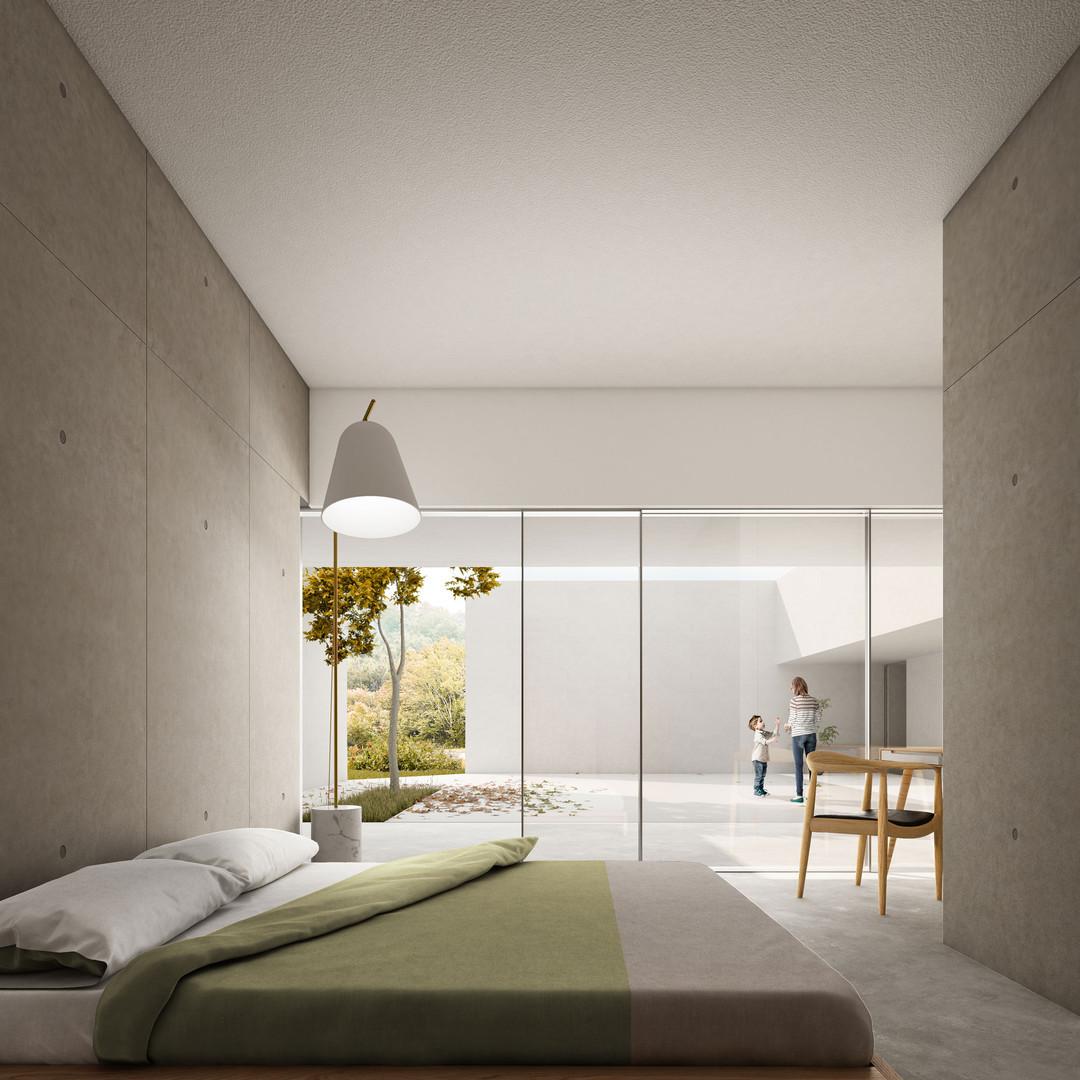 PPA-HOUSE_bedroom.jpg