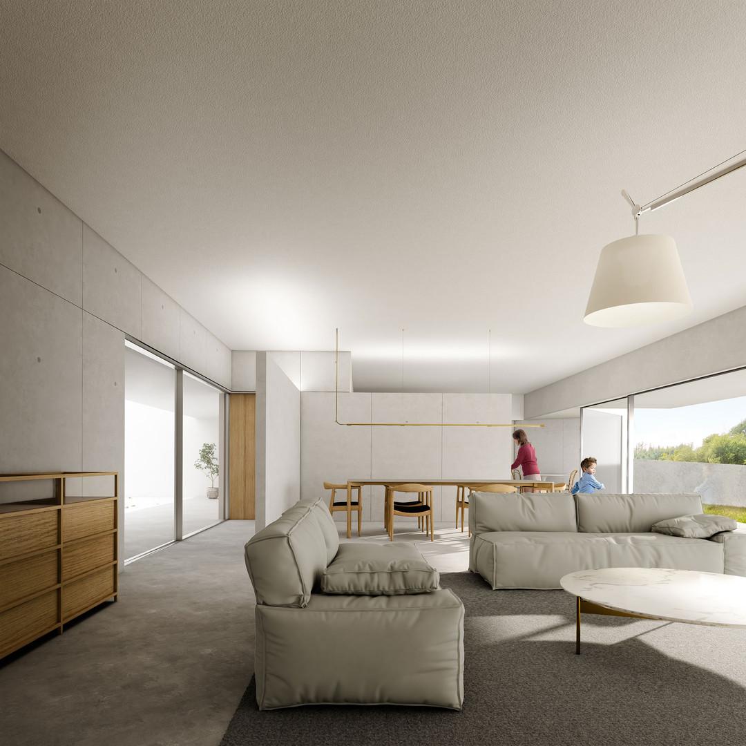 PPA-HOUSE_livingroom.jpg