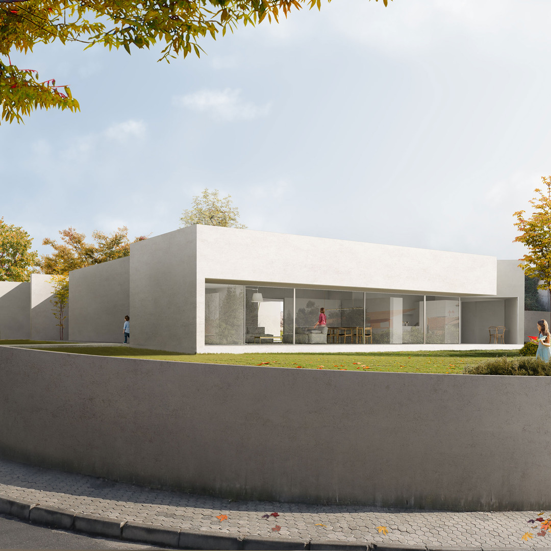 PPA-HOUSE_exterior.jpg