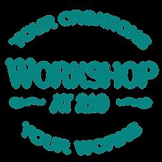 Workshop - Icon website-01.png