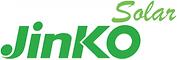 jinko-solar-768x261 másolata.png