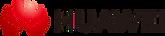 Huawei-logo2.png