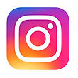 instagram bild.jpg