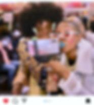 Kendrick & Holder.jpg