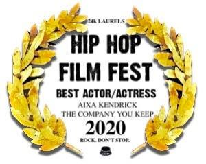 Aixa Kendrick Winner 2020.jpg