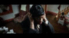 Aixa Kendrick as NATASHA in Laura Fielder's THE COMPANY YOU KEEP