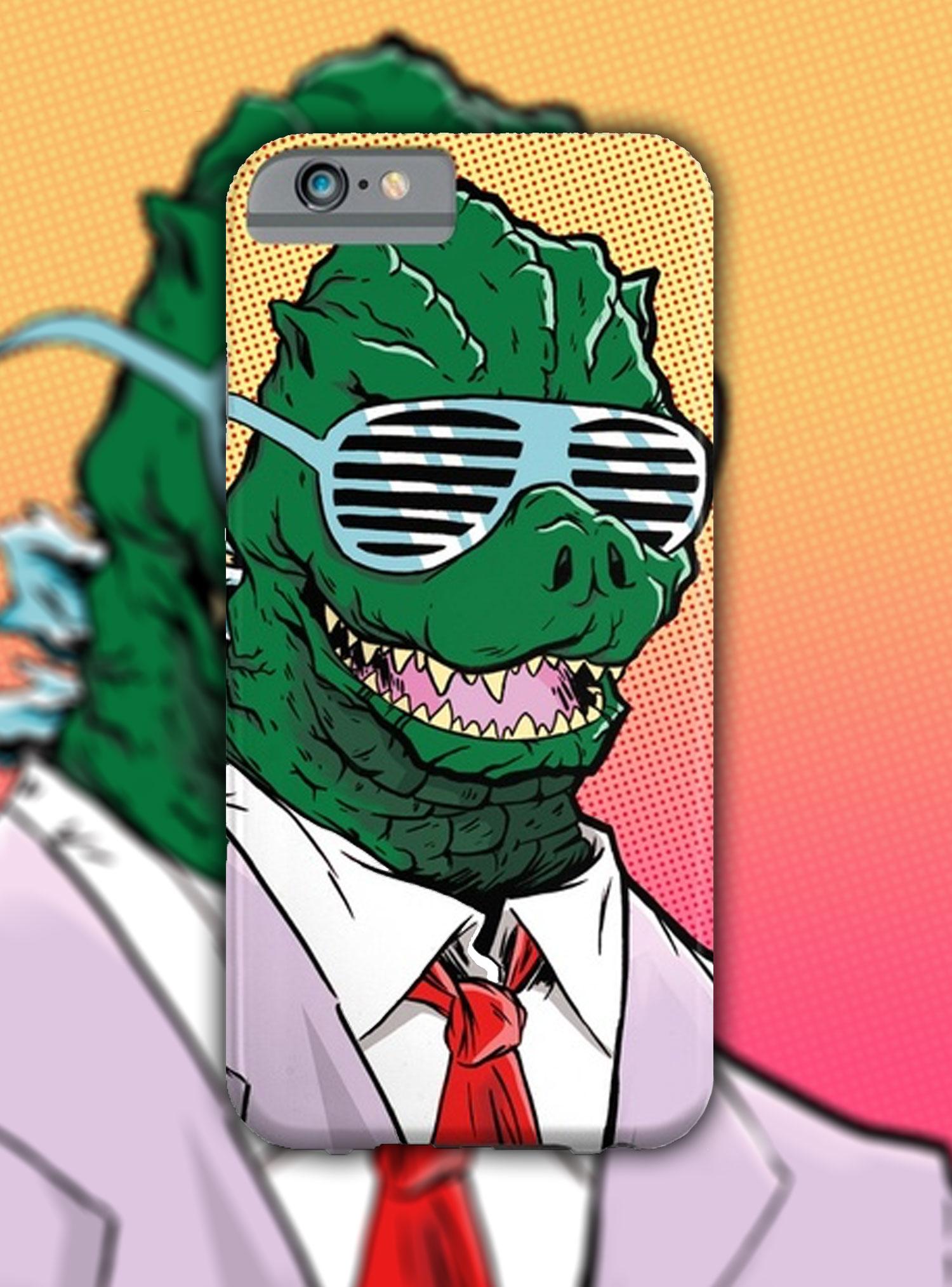 KaijuKoolKidsGPortPiecePhone