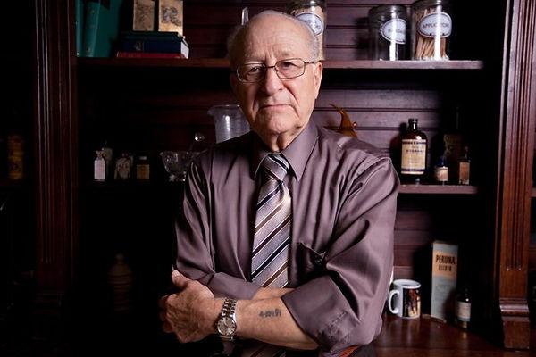 Irving Roth Tattoo.jpg
