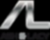 AL_Logo.png