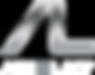 A&L_Logo_RGB_on_trans_2014.png