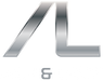 A&L_Logo_RGB_on_trans_2014.png